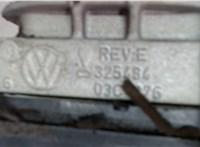 Турбокомпрессор Volkswagen Touran 2006-2010 6282230 #3
