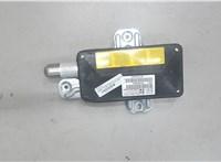 Подушка безопасности боковая (в дверь) BMW 3 E46 1998-2005 6282525 #1