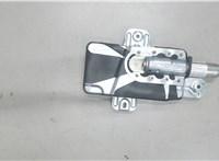 Подушка безопасности боковая (в дверь) BMW 3 E46 1998-2005 6282525 #2