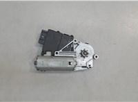Двигатель стеклоподъемника BMW X5 E53 2000-2007 6285499 #1