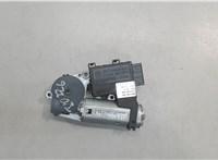 Двигатель стеклоподъемника BMW X5 E53 2000-2007 6285499 #2