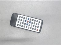 Пульт управления мультимедиа * * 6289425 #1