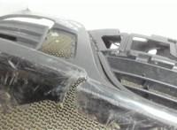 3C8807217N Бампер Volkswagen Passat CC 2008-2012 6293871 #2