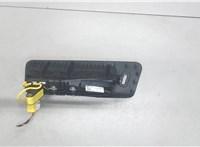 Подушка безопасности боковая (в дверь) Audi Q5 2008-2017 6296444 #2