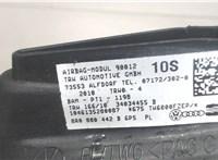 Подушка безопасности боковая (в дверь) Audi Q5 2008-2017 6296444 #3