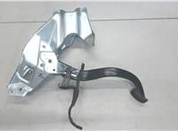 Педаль тормоза Opel Astra H 2004-2010 6298105 #1