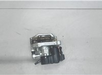 Суппорт Haval H2 6300225 #2