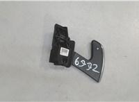 6242N6 / 6242N7 Переключатель подрулевой АКПП Citroen C4 Grand Picasso 2006-2013 6301476 #1