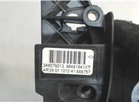 6242N6 / 6242N7 Переключатель подрулевой АКПП Citroen C4 Grand Picasso 2006-2013 6301476 #3
