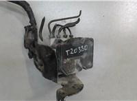 5WY7F57A Блок АБС, насос (ABS, ESP, ASR) KIA Picanto 2004-2011 6305009 #1