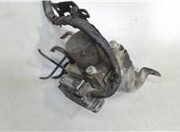 5WY7F57A Блок АБС, насос (ABS, ESP, ASR) KIA Picanto 2004-2011 6305009 #4