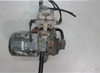 500361674 / ZB4601 Кран масловлагоотделителя (разгрузка) Iveco EuroCargo 2 2002-2015 6305454 #1