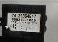 7420864647 Переключатель подрулевой (моторный тормоз) Renault Premium DXI 2006-2013 6306343 #3