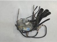 67R-010110 Газовый редуктор Mitsubishi Lancer 9 2003-2006 6308121 #1