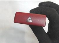 MR406456 Кнопка (выключатель) Mitsubishi Lancer 9 2003-2006 6308236 #1