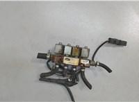 Форсунка газовая Mitsubishi Lancer 9 2003-2006 6308276 #1