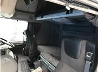 Кабина DAF XF 106 2013- 6309552 #5