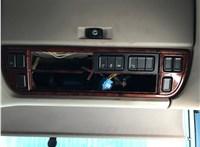 Кабина DAF XF 106 2013- 6309552 #8