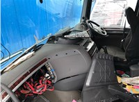 Кабина DAF XF 106 2013- 6309552 #11