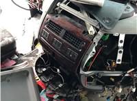 Кабина DAF XF 106 2013- 6309552 #13