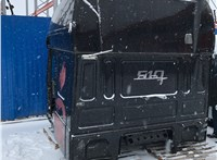 Кабина DAF XF 106 2013- 6309552 #16