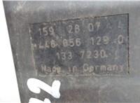 Пульт управления пневматической подвеской DAF XF 105 6313747 #4