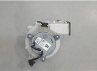 117300-6463 Вентилятор охлаждения батареи Lexus NX 6314200 #1