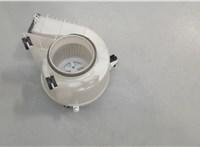 117300-6463 Вентилятор охлаждения батареи Lexus NX 6314204 #1