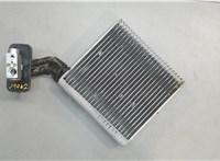 Радиатор кондиционера салона Chery Tiggo (T11) 6314429 #1