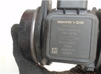 5WK97004 Измеритель потока воздуха (расходомер) Peugeot 207 6314766 #2