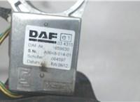 1659630 Переключатель подрулевой (моторный тормоз) DAF CF 85 2002- 6315059 #3