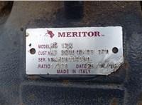 42559739 Корпус моста, чулок Iveco Stralis 2007-2012 10319482 #4