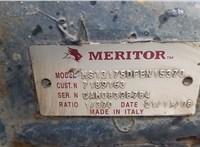 42559739 Корпус моста, чулок Iveco Stralis 2007-2012 10319482 #5