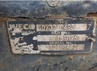 42559739 Корпус моста, чулок Iveco Stralis 2007-2012 10319482 #6