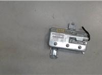 Подушка безопасности боковая (в дверь) BMW 7 E65 2001-2008 6318331 #1