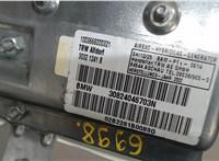 Подушка безопасности боковая (в дверь) BMW 7 E65 2001-2008 6318331 #3