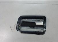 Подушка безопасности переднего пассажира Chery Tiggo (T11) 6319014 #1