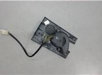 Вентилятор охлаждения блоков ЭБУ BMW X5 E53 2000-2007 6324671 #1