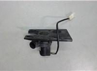 Вентилятор охлаждения блоков ЭБУ BMW X5 E53 2000-2007 6324671 #2