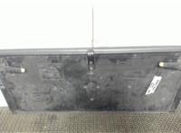 Борт кузова Dodge Ram (DR/DH) 2001-2009 6325064 #2