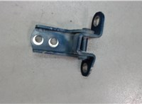 Петля двери Pontiac Vibe 1 2002-2008 6325129 #1