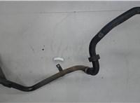 Трубка воздушная (компрессора) Mercedes Atego 1998-2003 6325356 #2