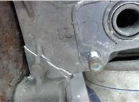 Кран масловлагоотделителя (разгрузка) Iveco EuroCargo 2 2002-2015 6325811 #2