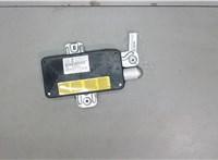 Подушка безопасности боковая (в дверь) BMW X5 E53 2000-2007 6326553 #2