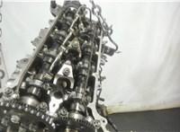190000R081 Двигатель (ДВС на разборку) Toyota Auris E15 2006-2012 6330522 #2