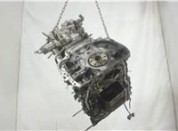 190000R081 Двигатель (ДВС на разборку) Toyota Auris E15 2006-2012 6330522 #4