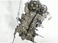 190000R081 Двигатель (ДВС на разборку) Toyota Auris E15 2006-2012 6330522 #6