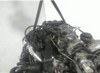 190000R081 Двигатель (ДВС на разборку) Toyota Auris E15 2006-2012 6330522 #9
