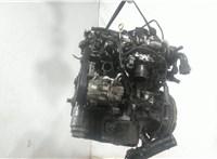 190000R081 Двигатель (ДВС на разборку) Toyota Auris E15 2006-2012 6330522 #10
