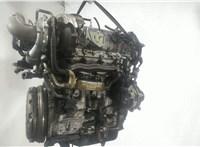 190000R081 Двигатель (ДВС на разборку) Toyota Auris E15 2006-2012 6330522 #12